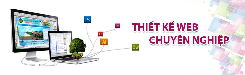 thiet-ke-web-1